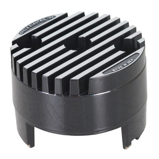 CYCLE ELECTRIC サイクルエレクトリック その他電装パーツ REGULATOR 6-VOLT REGULATOR FOR MODEL 61 GENERATORS