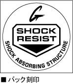 CASIO カシオ計算機 腕時計 G-SHOCK ORIGIN (Gショック オリジン):ウェビック 店