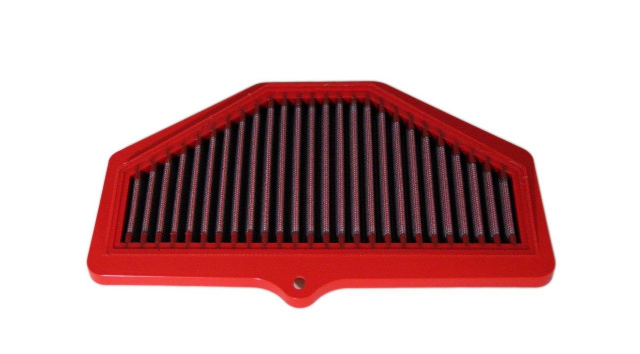 BMC ビーエムシー エアクリーナー・エアエレメント スタンダード オートバイフィルタ【STANDARD BIKE FILTERS】 GSX R 600 GSX R 750