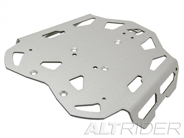 AltRider アルトライダー Luggage Rack TR650 Terra TR650 Strada