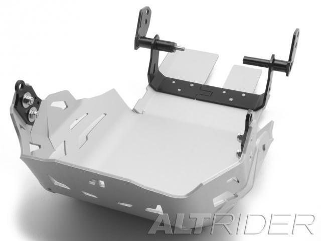 新作多数 AltRiderアルトライダー ガードスライダー 業界No.1 Skid Plate AltRider Adventure 1190 アルトライダー R