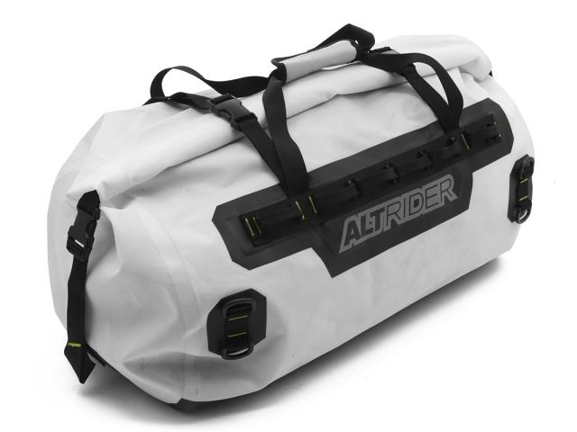 AltRider アルトライダー SYNCH Dry Bag