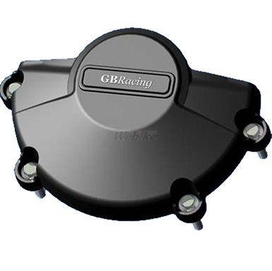 GBRacing ジービーレーシング エンジンカバー 競技車両オルタネーターカバー CBR600RR(2007-2014)