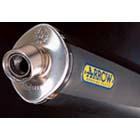 ARROW アロー フルエキゾーストマフラー フルエキゾーストシステムマフラー サイレンサー素材:アルミ (ALR.a) AN 650 Burgman(SKY WAVE650) 02-06