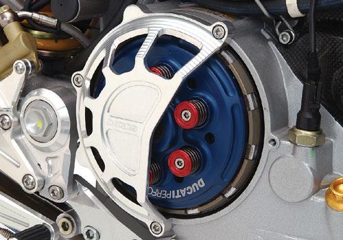 <title>AGRASアグラス エンジンカバー クラッチカバー AGRAS アグラス 851 888 『1年保証』 900SS 916 MONSTER900 ST2 ST4</title>