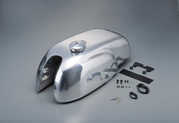 DAYTONA デイトナ ノートンタイプアルミタンク SR400 SR400 SR400 SR400 SR400 SR400 SR400 SR400 SR400 SR400 SR400 SR400 SR400 SR400 SR400 SR400 SR400 SR400 SR400 SR400 SR500 SR500 SR500 SR500 SR500 SR500 SR500