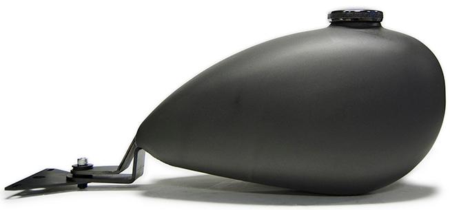 MotorRockモーターロックSR400/500用ピーナッツタンクキットローマウントSR400(全年式)、SR500(全年式)