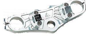 antlion アントライオン トップブリッジ カラー:チタンブルー[TB] ZZR1100/ZX-11