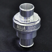 AELLA アエラ クランクケース内圧コントロールバルブ(TRIUMPH1050cc用) SPEED TRIPLE SPEED TRIPLE TIGER TIGER SPORT スプリント系など