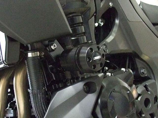 最前線の P&A X-Pad International パイツマイヤーカンパニー ガード P&A・スライダー クラッシュパッド International X-Pad Z1000(水冷) 10-, ペットバルーン:ab9f6bce --- canoncity.azurewebsites.net