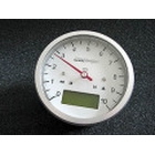 RADICAL ラジカル スピードメーター モトガジェット(motogadget) モトスコープ クラシック 10K