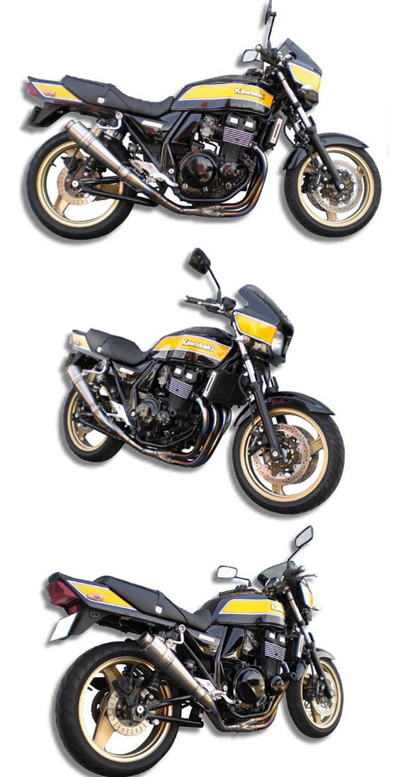 アサヒナレーシング ASAHINA RACING フルエキゾーストマフラー ZRX400 RACING テーパーサイレンサー フルチタンエキゾーストマフラー アップタイプ ZRX400, バイクバイク用品のレオタニモト:6225a5d0 --- sunward.msk.ru