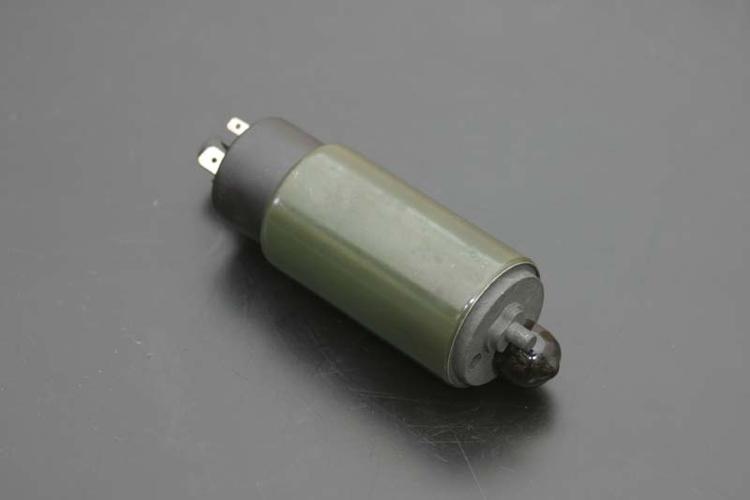 上等 CHAMELEON FACTORYカメレオンファクトリー 燃料ポンプフューエルポンプ 強化燃料ポンプ FACTORY カメレオンファクトリー BWS125 YAMAHA ヤマハ マジェスティ シグナスX 正規逆輸入品 MAJESTY125