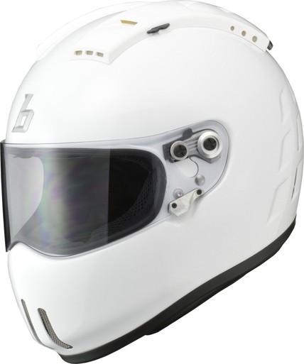 【イベント開催中!】 LEAD工業 リード工業 BREEZ DRAGGER2 (ドラッガー 2) フルフェイスヘルメット サイズ:L(59-60cm)
