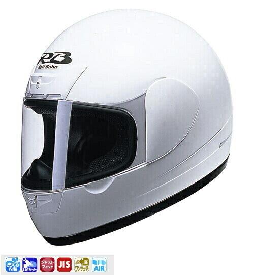 【イベント開催中!】 YAMAHA ヤマハ ワイズギア フルフェイスヘルメット YF-1C Roll Bahn サイズ:M