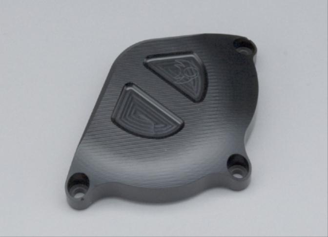 K-FACTORY Kファクトリー エンジンカバースライダー GPZ900R GPZ900R
