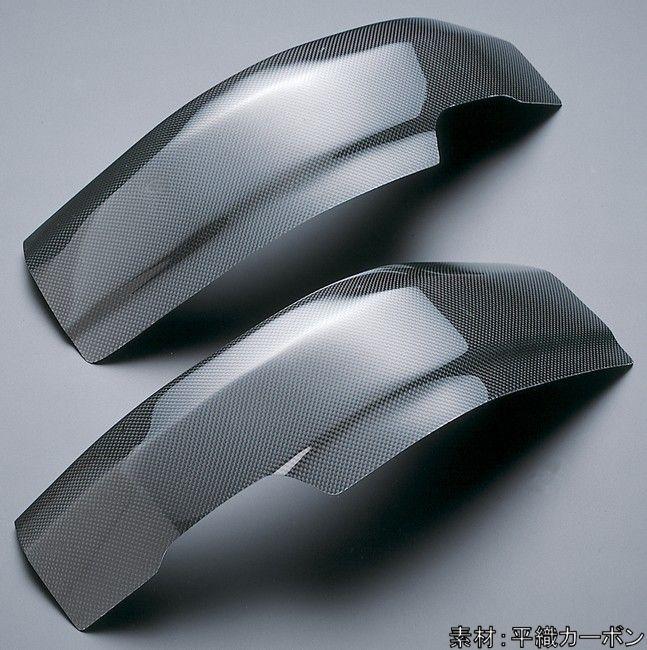 A-TECH エーテック フレームヒートガード CBR900RRファイアーブレード