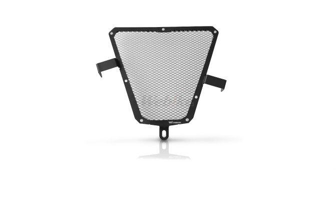 Dimotiv ディモーティヴ オイルクーラープロテクティブカバーOil Cooler Protective Cover) GSX-R1000