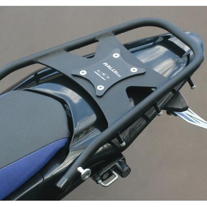 【在庫あり】ROUGH&ROAD ラフ&ロード ラフアンドロード ラリー591アルミキャリア タイプS WR250R WR250X