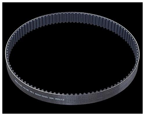 Neofactory ネオファクトリー 【American Prime Mfg(アメリカンプライム)】101丁 1-1/2in11mm プライマリーベルト