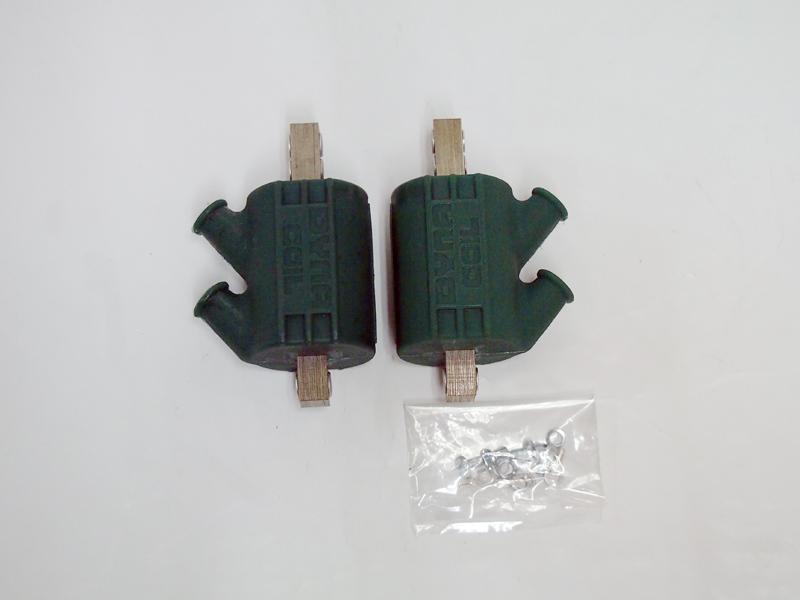 DOREMI COLLECTION ドレミコレクション ダイナコイル1.4番 2.3番セット Z1 (900SUPER4) Z2 (750RS/Z750FOUR) Z750 (空冷) Z900 (KZ900)