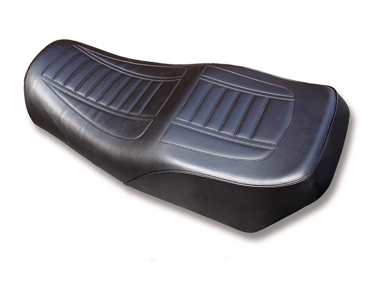 DOREMI COLLECTION ドレミコレクション シート本体 FX外装用シート 仕様:Z400FX E1-E3タイプ ゼファーX