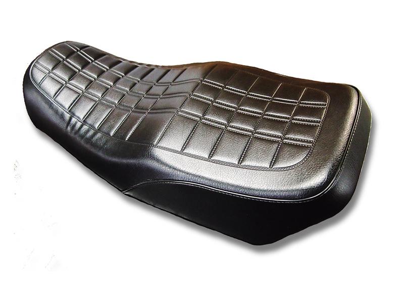 DOREMI COLLECTION ドレミコレクション シート本体 FX外装用シート 仕様:Z400FX E4タイプ ゼファーX