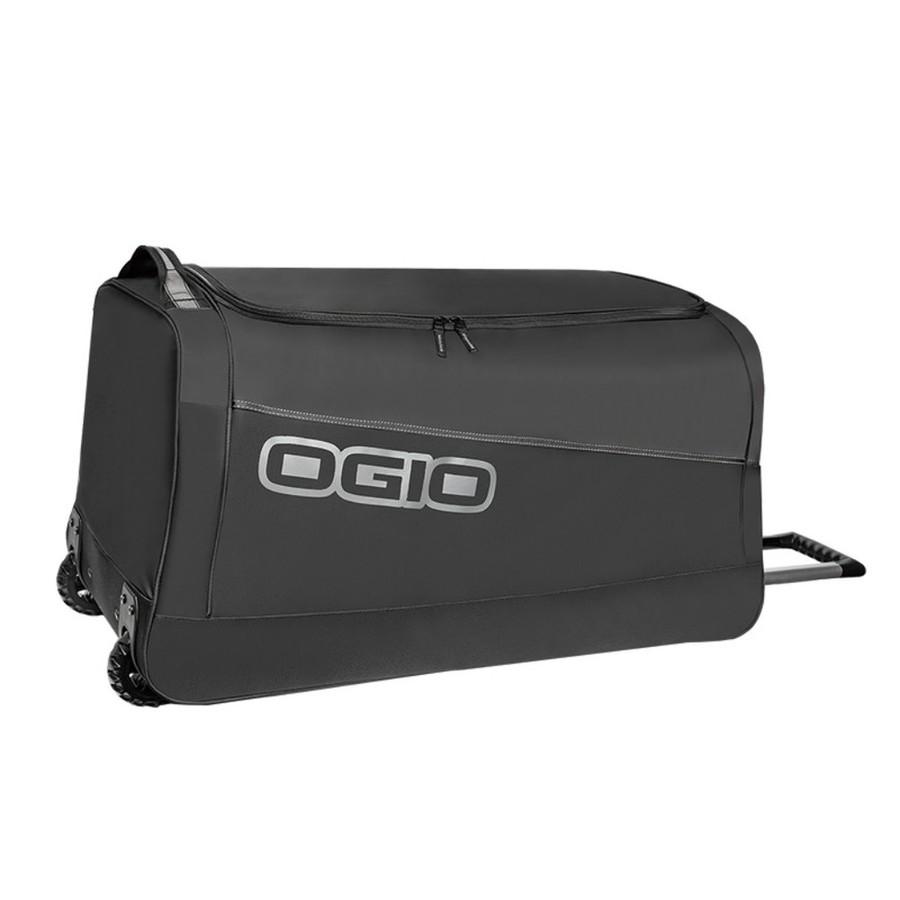 OGIO オジオ SPOKE WHEELED BAG STEALTH (スポーク ホイール バッグ ステルス)