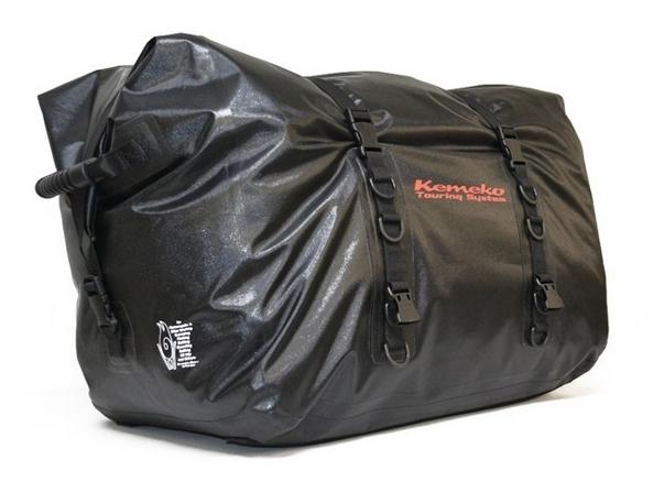 kemeko ケメコ キャンプ用品 ドライエックス3 ドライバッグ ラージサイズ 単品
