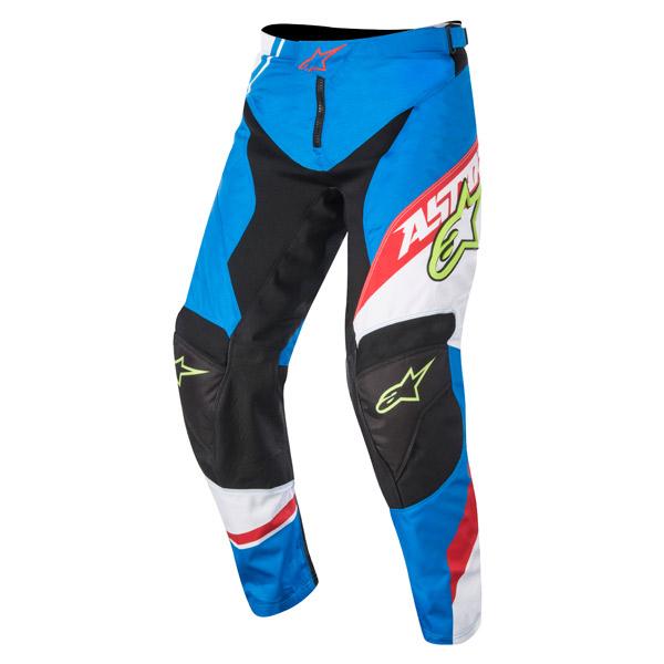 alpinestars アルパインスターズ オフロードパンツ RACER SUPERMATIC PANTS [レーサー スーパーマチック パンツ] サイズ:32
