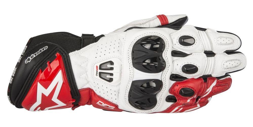 alpinestars アルパインスターズ ウインターグローブ GP PRO R2 GLOVE [GP プロ R2 グローブ] サイズ:3XL