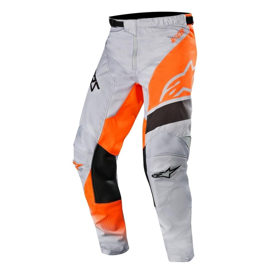alpinestars アルパインスターズ オフロードパンツ RACER SUPERMATIC PANTS [レーサー スーパーマチック パンツ] サイズ:36