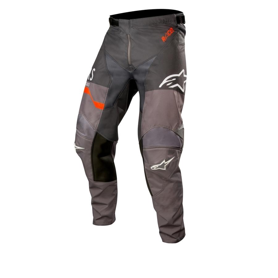 alpinestars アルパインスターズ オフロードパンツ RACER FLAGSHIP PANTS [レーサー フラッグシップ パンツ] サイズ:36