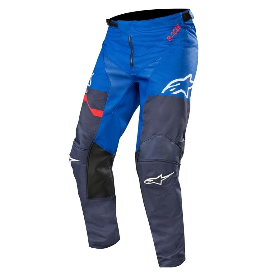 alpinestars アルパインスターズ オフロードパンツ RACER FLAGSHIP PANTS [レーサー フラッグシップ パンツ] サイズ:34