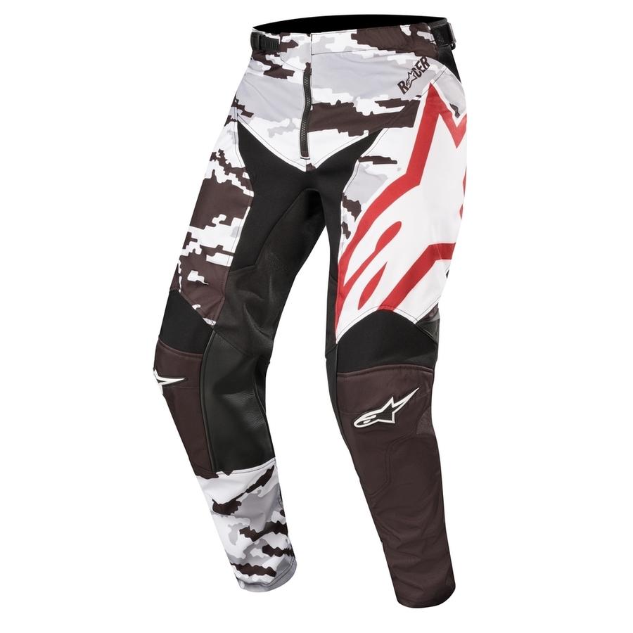 alpinestars アルパインスターズ オフロードパンツ RACER TACTICAL PANTS [レーサー タクティカル パンツ] サイズ:30
