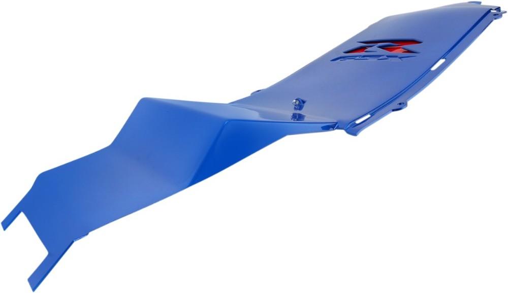 HOT BODIES RACING ホットボディーズ レーシング フェンダーレスキット アンダーテール (フェンダーレス) [0521-0898] GSX-R600 GSX-R750