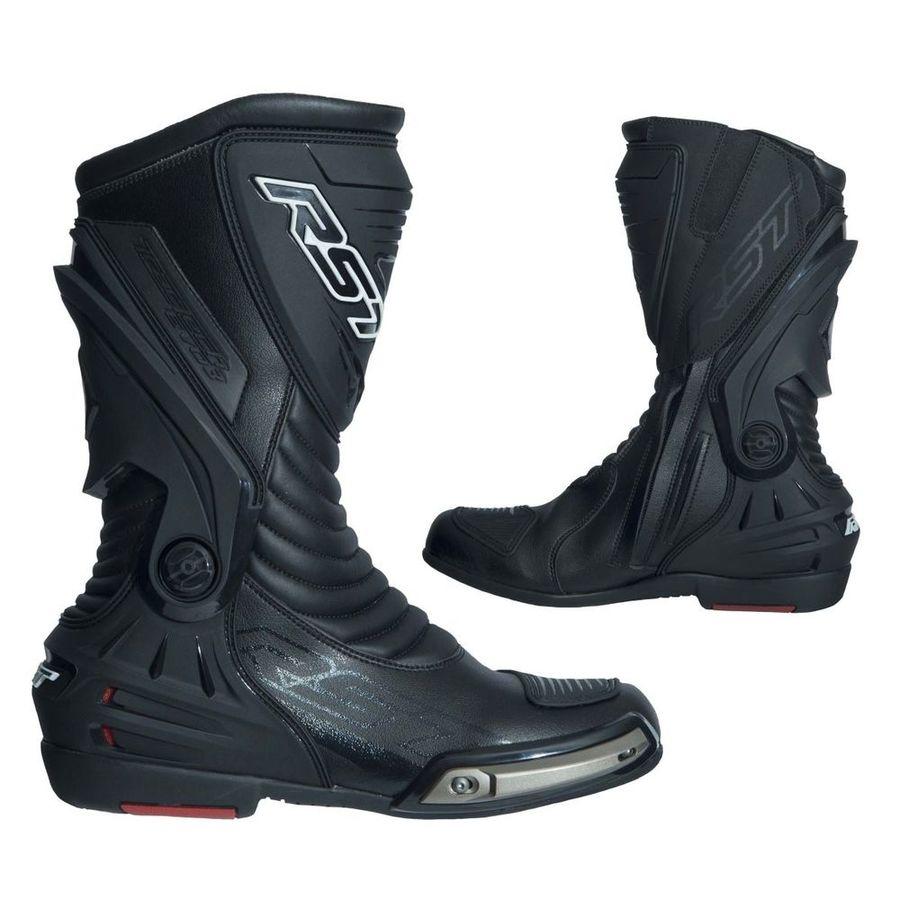 公式の店舗 アールエスティー 2102 オフロードブーツ RST 2102 TRACTECH EVO TRACTECH III SPORT BOOT CE WP BOOT ブーツ Size:8-42, 非売品:23e00446 --- canoncity.azurewebsites.net