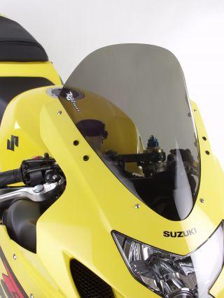 ZEROGRAVITY ゼログラビティ スクリーン 【スポーツツーリング】 GSX-R600 GSX-R750