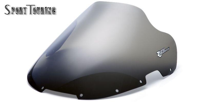 ZEROGRAVITY ゼログラビティ スクリーン 【スポーツツーリング】 GSX-R1100