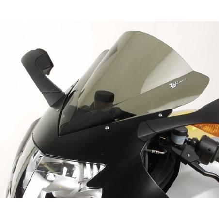 ZEROGRAVITY ゼログラビティ スクリーン 【ダブルバブル】 K1200S K1300S