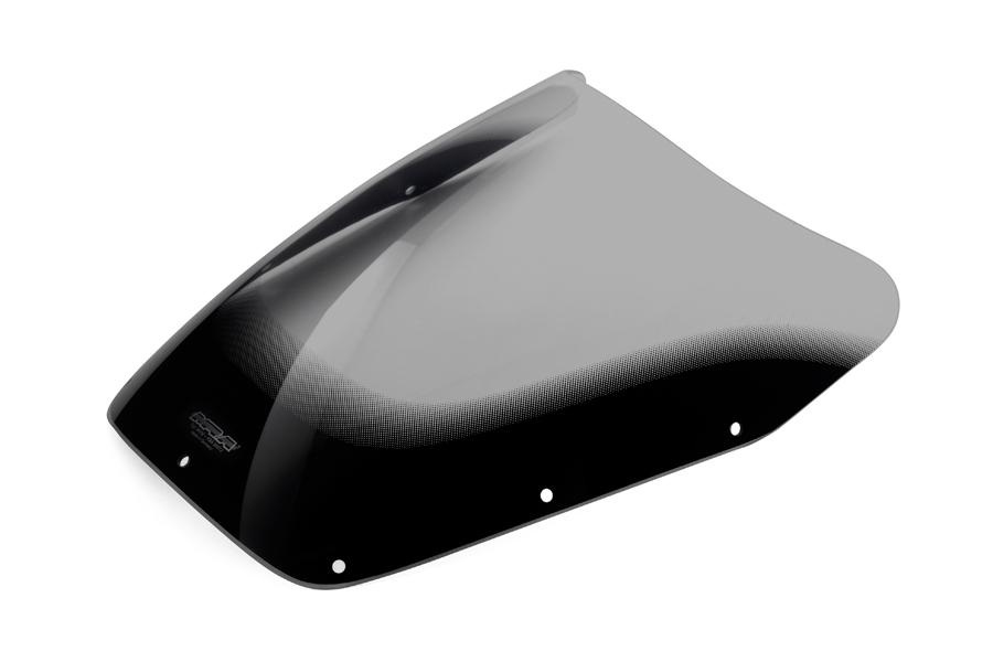 MRA エムアールエー スクリーン オリジナル GPz1100(ZX1100A) GPz750 GPz750F