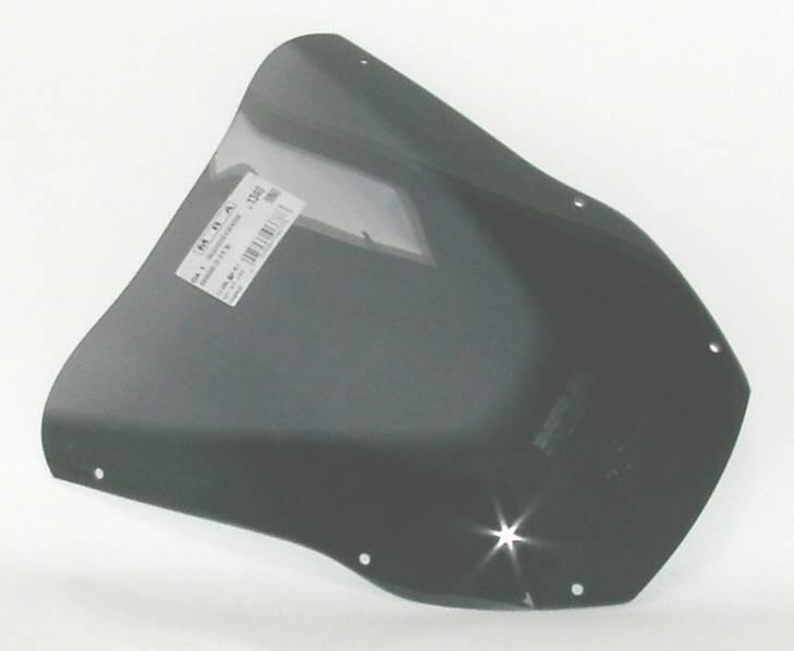 MRA エムアールエー スクリーン オリジナル ZX-12R