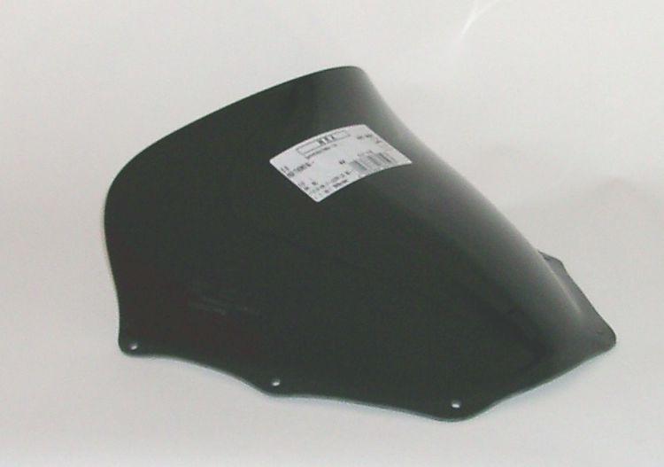 MRA エムアールエー スクリーンスポイラー【スクリーンキャンペーン】 カラー:ブラック Tuono1000R Tuono125