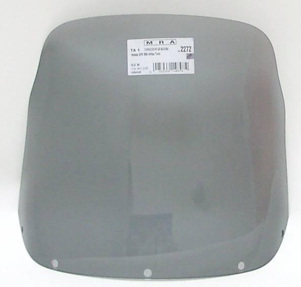 MRA エムアールエー スクリーン ツーリング XRV650アフリカツイン