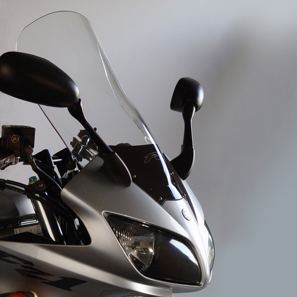 National Cycle ナショナルサイクル 補修スクリーン  (Replacement Screen) FZS1000 FZ1