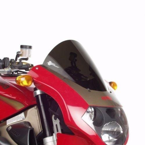 ZEROGRAVITY ゼログラビティ スクリーン 【SRタイプ】 RSV1000 RSV1000R FACTORY