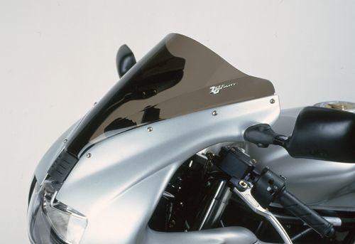 ZEROGRAVITY ゼログラビティ スクリーン 【ダブルバブル】 SS1000 SS800 SS900 SS900 SS900 SS900 SS900