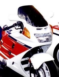 ZEROGRAVITY ゼログラビティ スクリーン 【スポーツツーリング】 CBR1000F