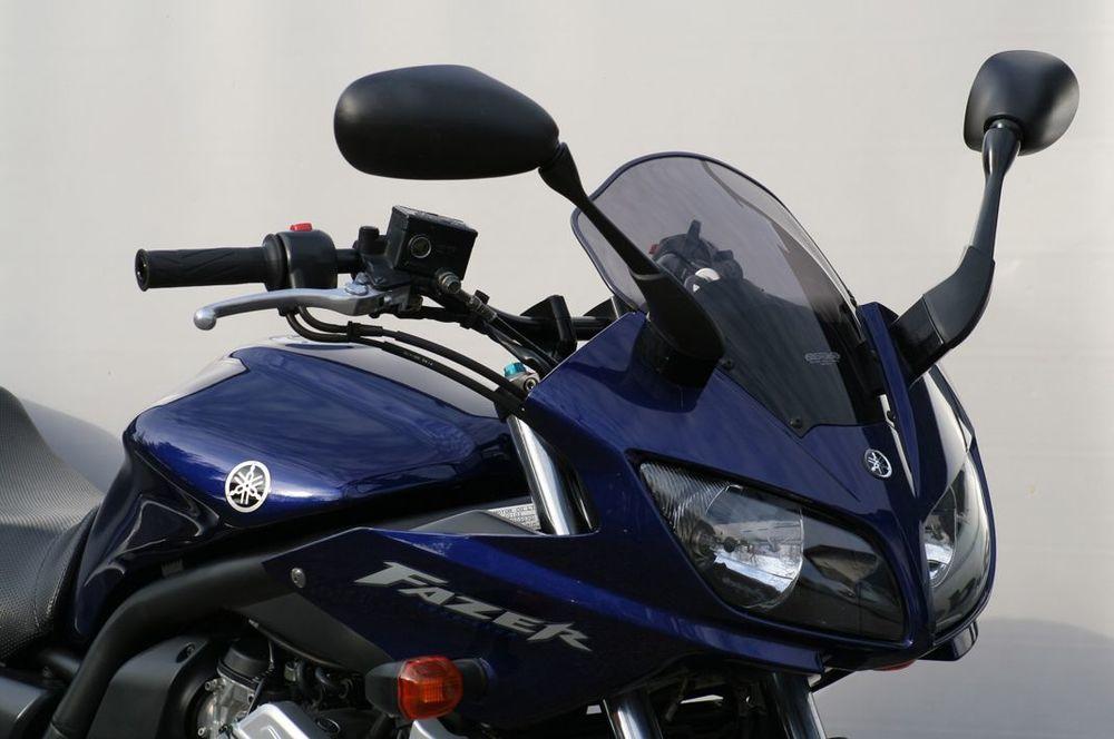 Blue Draper DRA44546 V-Belt