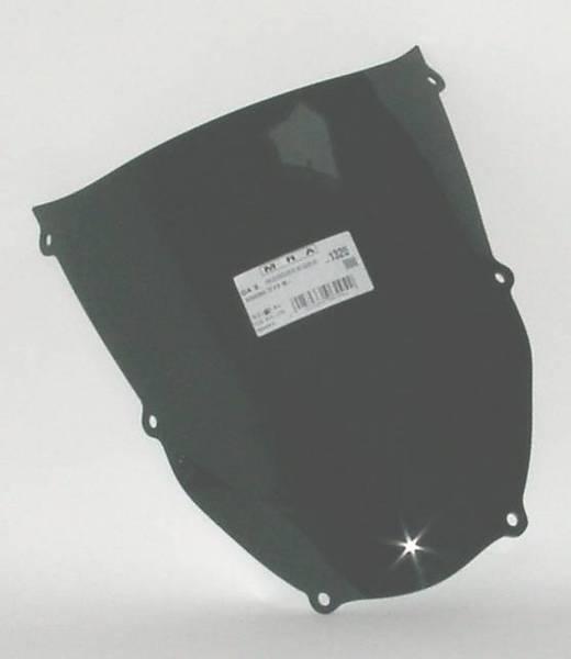 MRA エムアールエー スクリーン オリジナル【スクリーンキャンペーン】 カラー:クリア/グラデーション有り ZX-6R